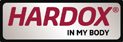 Hardox in Vintec Equipment