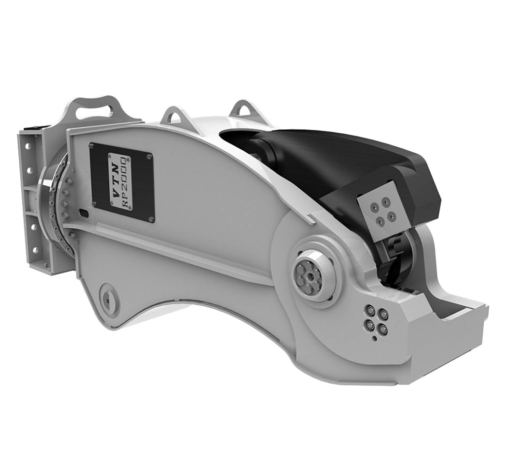 RP Series at Vintec Equipment